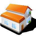 1469151350_Home
