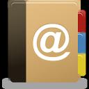 1469151130_addressbook